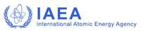 IAEAmeeting
